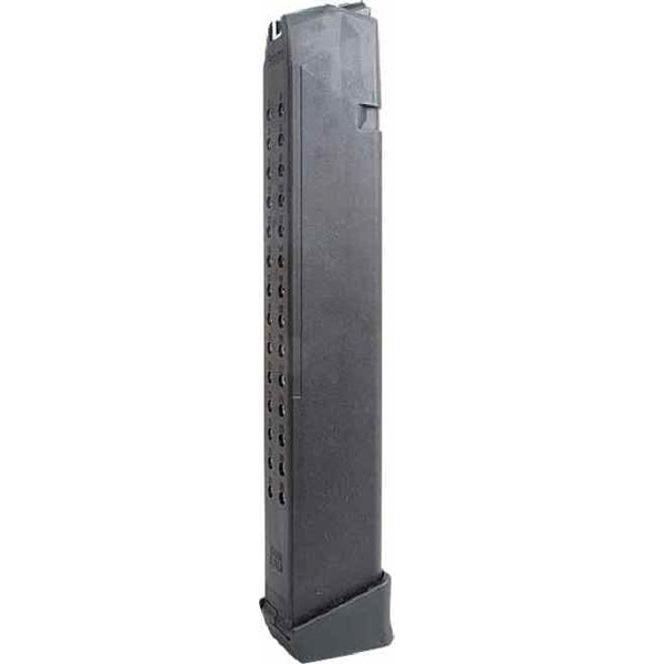 Surefire Glock 9mm 33rd Mag (Korean) -Restricted Item -Check Your Local and State Laws Prior To Ordering