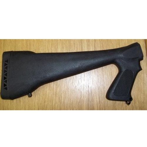 Choate Remington 870 / 1100 / 1187 FN Style Pistol Grip Stock