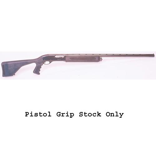 Choate Remington 1100 / 1187 12 ga  Mark 5 Pistol Grip Stock