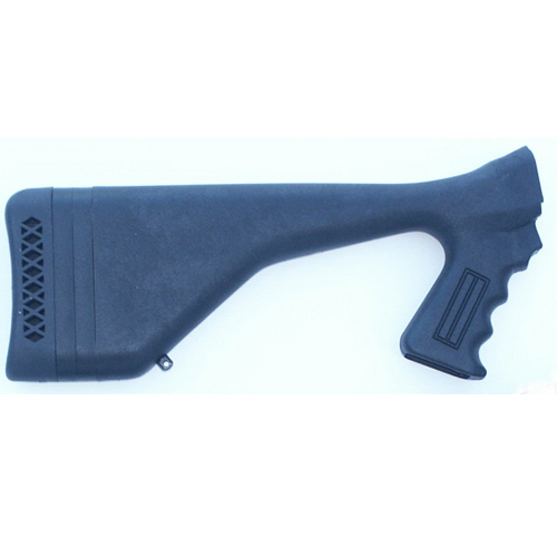 Choate Remington 870 MK5 Pistol Grip Stock