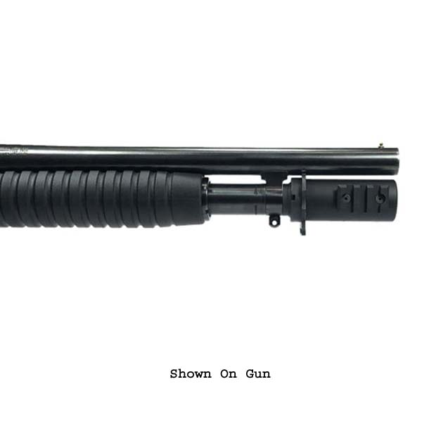 Choate Mossberg 500 & Maverick 88 Night Manager Short - Fits 12ga or 20ga