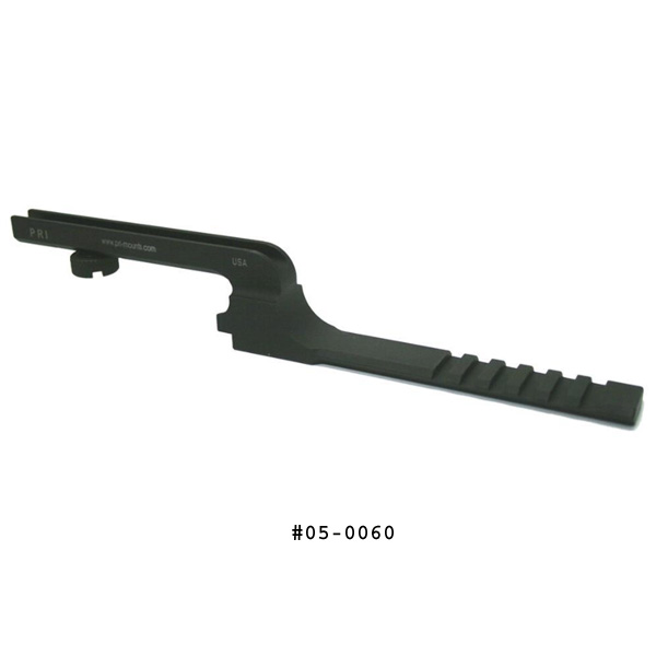 PRI M16 AR-15 Standard Carry Handle Mount