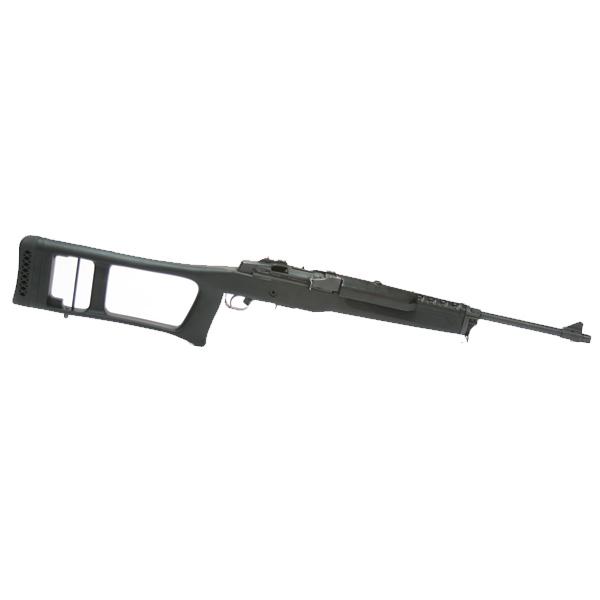Choate Mini-14 / Mini 30 Dragunov Stock