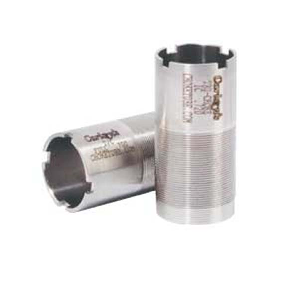 Carlson's Tru-Choke 12 Gauge Small Diameter Flush Mount Choke Tube