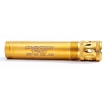 Carlson's Browning Invector DS Gold Competition Target Ported Sporting Clays Choke Tube