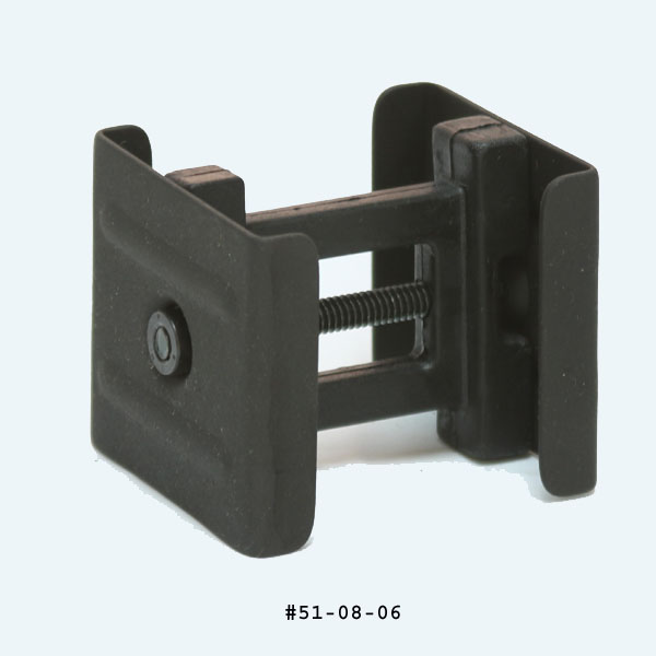 Choate AK-47 Magazine Connector