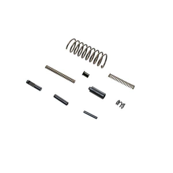 CMMG AR-15 Upper Pins and Springs Parts Kit