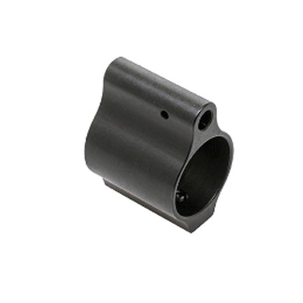 CMMG AR-15 Gas Block Assembly Low Profile .750 Inch ID