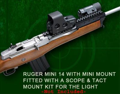 amega ranges mini 14 mini 30 scout mount amegascout1 amegascout2