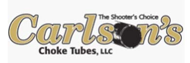Carlson's Choke Tubes | The Country Shed