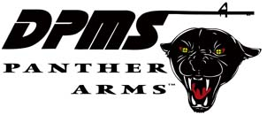 DPMS AR-15 Accessories