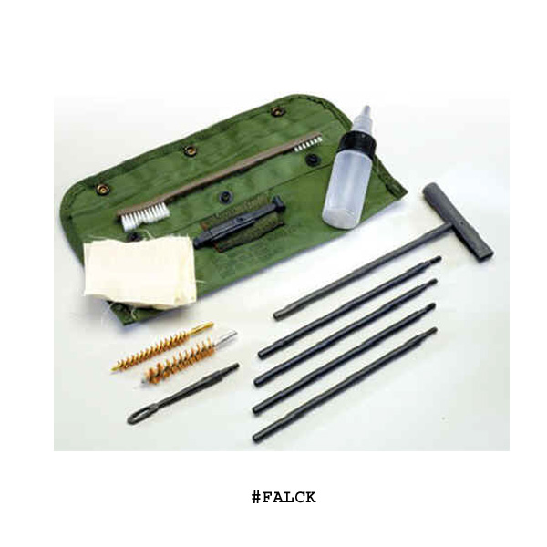 FN-FAL Cleaning Kit