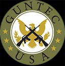 GunTec Firearm Accessories