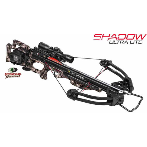 Archery & Crossbow Accessories