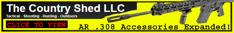 AR .308 Accessories AR10 DPMS LR308 S&W M&P10