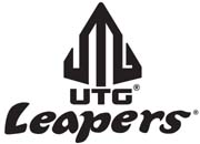 Leapers And UTG Firearm Accessories