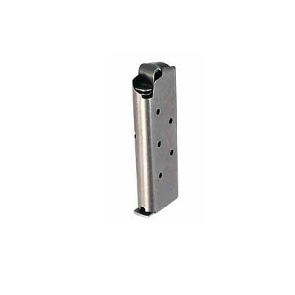 Sig Sauer P238 .380ACP 6 Round Factory Mag-Restricted Item -Check Your Local and State Laws Prior To Ordering