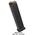 Magpul Glock 9mm 27 Round Magazine PMAG 27 GL9 -Restricted Item -Check Your Local and State Laws Prior To Ordering