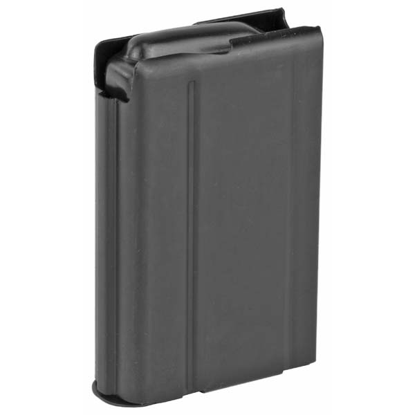 Auto Ordnance M1 Carbine 10 Round Magazine -Restricted Item -Check Your Local and State Laws Prior To Ordering