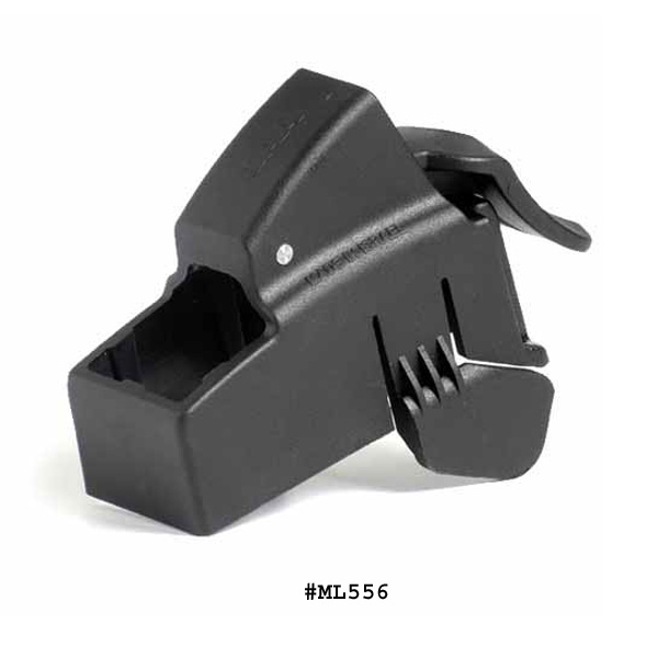 CAA Mini-14 / AR-15 Magazine Loader for .223 cal / 5.56mm Ammunition
