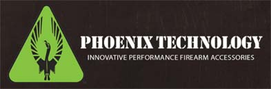Phoenix Tech Stocks