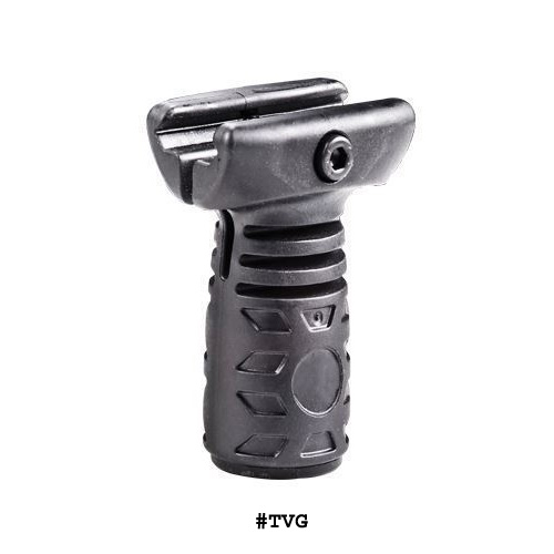 Command Arms Thunder Three Finger Vertical Forward Grip