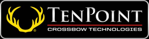 Ten Point Crossbow Accessories
