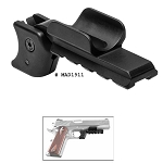 NcStar 1911 Trigger Guard Mount / Weaver Rail