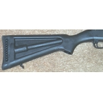 Choate Remington 870 Conventional Skeletonized Stock