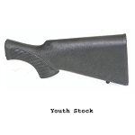Choate Remington 870 12ga Conventional Youth Stock /  Body Armor Stock