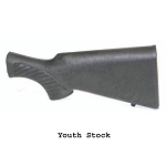 Choate Remington 20ga Lightweight 870 Conventional Youth Body Armor Stock. Made In The USA