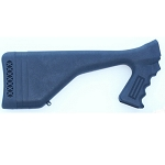 Choate Remington 20ga 870 Lightweight Pistol Grip Stock