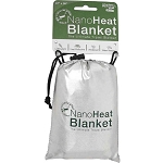 Travel Nanoheat Blanket