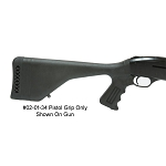 Choate Mossberg 5500 / 9200  12ga Pistol Grip Stock