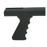 Choate Mossberg 500 / 600 12ga Pistol Grip Forend (Forend Only)