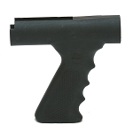 Choate Mossberg 500 / 600 Short Pistol Grip Forend (Forend Only)