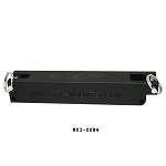 PRI AR10  / AR-15 Upper Assembly Vise Block