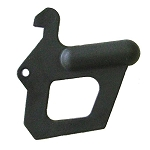 PRI Big Latch-Military (Weenie) For AR-15 Mil Spec Charging Handle