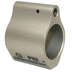 PRI AR-15 - M16 Stainless Steel Gas Block