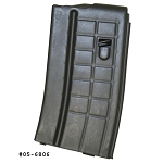 PRI 6.8mm SPC 15 Round Magazine -Restricted Item -Check Your Local and State Laws Prior To Ordering