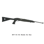 Choate Ruger 10/22 Pistol Grip Stock