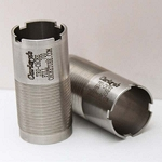 Carlson's Tru-Choke 20 Gauge Flush Mount Replacement Stainless Choke Tube