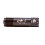 Carlson's Browning Invector Plus Extended Super Steel Shot Choke Tube