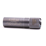 Carlson's Beretta Benelli Mobil Black Cloud Waterfowl Choke Tube