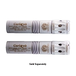 Carlson's Benelli Crio Plus 12 Gauge Cremator Ported Snow Goose Choke Tube