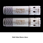 Carlson's Browning Invector Plus Cremator Ported Snow Goose Choke Tube