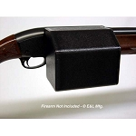 E&L Mossberg 590 Shotgun Brass Catcher