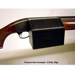 E&L S&W 1000 Shotgun Brass Catcher