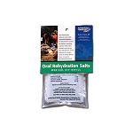 Adv Medical Oral Rehydration Salts 3 Pack