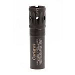 Carlson's Beretta Benelli Mobil Ported Sporting Clays Choke Tube
